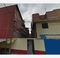 Foto de departamento en venta en granada 00, morelos, cuauhtémoc, distrito federal, 0 No. 01