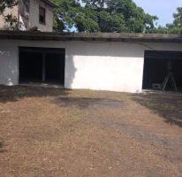 Foto de terreno habitacional en venta en granada 100, jacarandas, ciudad madero, tamaulipas, 2200618 no 01