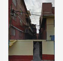 Foto de departamento en venta en granada 126, morelos, cuauhtémoc, df, 2164642 no 01
