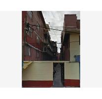Foto de departamento en venta en granada 126, morelos, cuauhtémoc, distrito federal, 2164642 No. 01