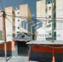 Foto de departamento en venta en granada 130, morelos, cuauhtémoc, distrito federal, 0 No. 01