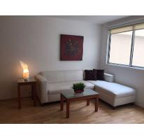 Foto de casa en venta en, lomas de chapultepec i sección, miguel hidalgo, df, 1124783 no 01