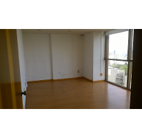 Foto de oficina en renta en, granada, miguel hidalgo, df, 1225951 no 01