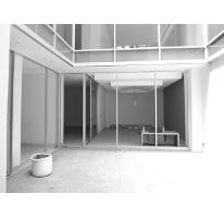 Foto de casa en venta en  , granada, miguel hidalgo, distrito federal, 1376213 No. 01