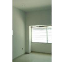 Foto de oficina en venta en  , granada, miguel hidalgo, distrito federal, 1524877 No. 01