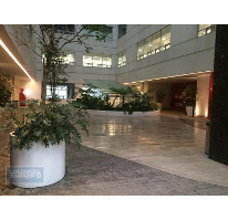 Foto de oficina en renta en, granada, miguel hidalgo, df, 2015096 no 01