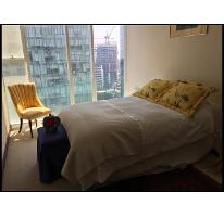 Foto de departamento en renta en, granada, miguel hidalgo, df, 2442119 no 01