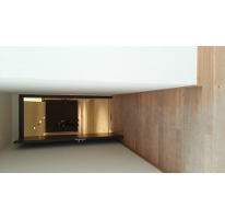 Foto de casa en venta en  , granada, miguel hidalgo, distrito federal, 2631906 No. 01