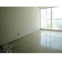 Foto de departamento en renta en  , granada, miguel hidalgo, distrito federal, 2792436 No. 01