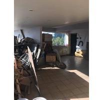 Foto de oficina en renta en  , granada, miguel hidalgo, distrito federal, 2793228 No. 03