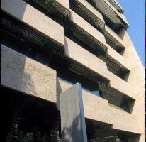 Foto de oficina en renta en  , granada, miguel hidalgo, distrito federal, 4291689 No. 01