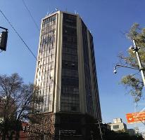 Foto de oficina en renta en  , granada, miguel hidalgo, distrito federal, 0 No. 01