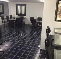 Foto de oficina en renta en  , granada, miguel hidalgo, distrito federal, 4665075 No. 01