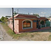 Foto de casa en venta en granaditas 0, evolución, tonalá, chiapas, 0 No. 01