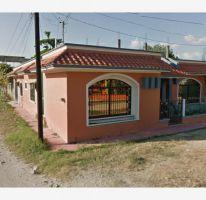 Foto de casa en venta en granaditas esq sicate 12, evolución, tonalá, chiapas, 1222537 no 01