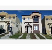 Foto de casa en venta en  10680, urbi quinta del cedro, tijuana, baja california, 2878888 No. 01
