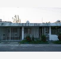 Foto de casa en venta en granado 31, floresta, veracruz, veracruz de ignacio de la llave, 0 No. 01