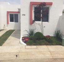 Foto de casa en venta en granate puerta jardin sn, aramara, tepic, nayarit, 2376228 no 01