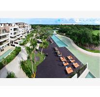 Foto de departamento en venta en grand coral mls617, playa del carmen, solidaridad, quintana roo, 2678256 No. 01