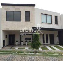 Foto de casa en venta en grand cypress 33, san miguel, san andrés cholula, puebla, 2224376 no 01