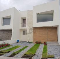Foto de casa en venta en grand juriquilla , nuevo juriquilla, querétaro, querétaro, 0 No. 01