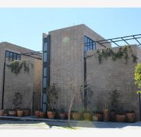 Foto de departamento en venta en grand lomas 1, lomas de angelópolis ii, san andrés cholula, puebla, 4652067 No. 01