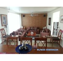 Foto de casa en venta en grand masters 30, junto al río, temixco, morelos, 2459193 No. 02