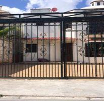 Foto de casa en venta en, grand santa fe 2, benito juárez, quintana roo, 2068840 no 01