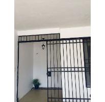 Foto de casa en renta en, grand santa fe 2, benito juárez, quintana roo, 2359094 no 01