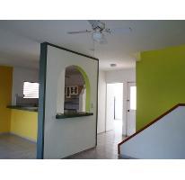Foto de casa en venta en  , grand santa fe 2, benito juárez, quintana roo, 2744774 No. 01