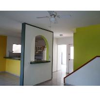 Foto de casa en venta en, cancún centro, benito juárez, quintana roo, 737611 no 01