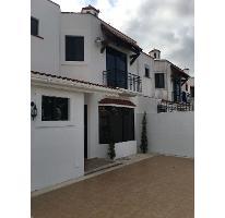 Foto de casa en venta en  , grand santa fe, benito juárez, quintana roo, 2586329 No. 01