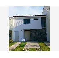 Foto de casa en venta en  00, residencial fluvial vallarta, puerto vallarta, jalisco, 381031 No. 01