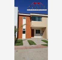 Foto de casa en venta en grandes lagos 1, residencial fluvial vallarta, puerto vallarta, jalisco, 3577138 No. 01