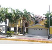 Foto de casa en venta en grandes pintores 4352, los fresnos, torreón, coahuila de zaragoza, 1784144 No. 01