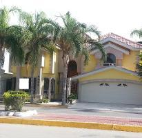 Foto de casa en venta en grandes pintores 4352, los fresnos, torreón, coahuila de zaragoza, 3943292 No. 01