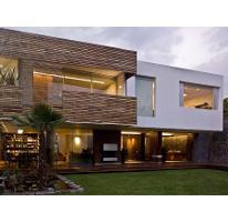 Foto de casa en venta en graneros , aguascalientes 2000, aguascalientes, aguascalientes, 0 No. 01