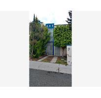 Foto de casa en venta en granito 3180, paseos del pedregal, querétaro, querétaro, 0 No. 01