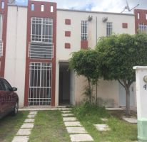 Foto de casa en venta en granito 9220, paseos del pedregal, querétaro, querétaro, 2216436 no 01