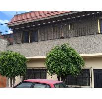 Foto de casa en venta en granito de sal , aurora sur (benito juárez), nezahualcóyotl, méxico, 2199322 No. 01