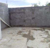 Foto de casa en venta en, granja santo niño, delicias, chihuahua, 2077894 no 01