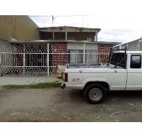 Foto de casa en venta en  , granja santo niño, delicias, chihuahua, 2698437 No. 01