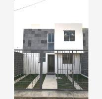 Foto de casa en venta en granjas 17, granjas san isidro, puebla, puebla, 0 No. 01