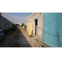 Foto de casa en venta en  , granjas banthi, san juan del río, querétaro, 1043879 No. 01