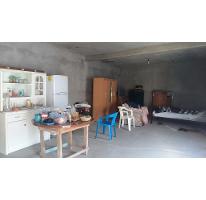 Foto de casa en venta en, álamos i, benito juárez, quintana roo, 1043879 no 01