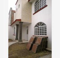 Foto de casa en venta en, granjas banthi, san juan del río, querétaro, 2223980 no 01