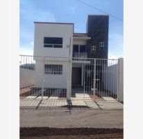 Foto de casa en venta en, granjas banthi, san juan del río, querétaro, 2382584 no 01