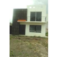 Foto de casa en venta en  , granjas banthi, san juan del río, querétaro, 2587840 No. 01