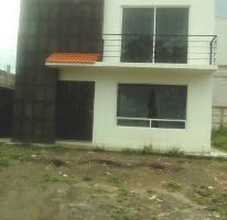 Foto de casa en venta en  , granjas banthi, san juan del río, querétaro, 2737997 No. 01