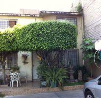 Foto de casa en venta en, granjas cabrera, tláhuac, df, 1858794 no 01